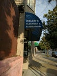 Helen's Alteration Shop