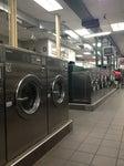 C & Y Laundromat