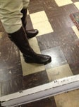 Capa Shoe Service and Leather Repair
