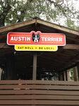 Austin Terrier