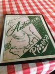 Antonio's Pizzeria & Italian Restaurant