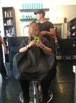 GM Hair Salon