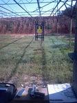 Thunder Gun Range