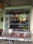 Just Sprouted Cafe