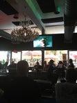 Street Bar Named Desire