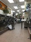 Rainbow One Laundromat