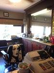 Ball Ground Barber Shop