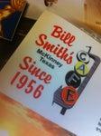 Bill Smith's Cafe