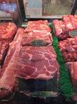 B & L Quality Meats