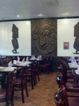 Kao Sook Thai Cuisine