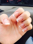 In Style Nail Spa