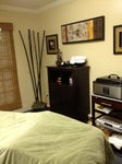 Iris' Massage Studio