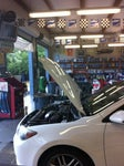 Hi Performance Car Care