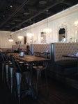 Amalour Revival Lounge