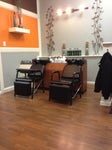 Creative Cuts Salon
