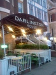 Darlington House