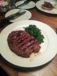 Lone Star Steakhouse