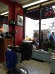 Havana Barber Shop