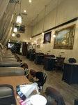 Retreat Salon & Spa