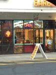 NY Stars Barber Shop