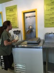 Foo's Fabulous Frozen Custard