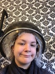 Big Funky Hair Salon