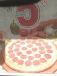 Dalia's Pizza Market
