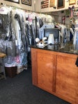 Jami's Cleaners