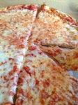 Cappelletti's Seaside Pizza & Steaks