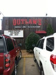 Outlaw's Barbecue