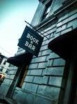 Portsmouth Book & Bar