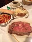 Cascio's Steak House