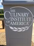 The Restaurant at CIA COPIA