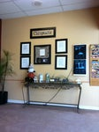 Lampson Family Chiropractic