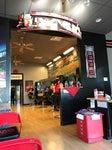 Sport Clips Haircuts of Pebblewood Plaza - Omaha