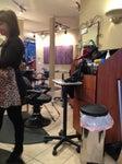 Scripps Hair & Skin Gallery