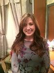 Hair by Trisha