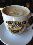 Claddagh Coffee