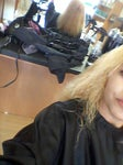 Fantastic Sams Hair Salons