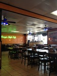 Burger Style Cafe