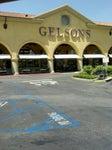 Gelson's Market