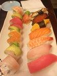 Sushi Deli 2