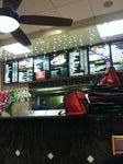 Copeland Street Pizza & Subs