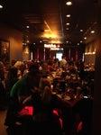 Falafel Bistro & Wine Bar
