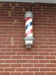 Chuck Simon's Barber Shop