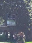 Gerych's