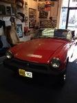 Auto Mat Customizing & Restoration