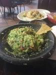 Ole's Guacamole's