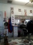 Clean Cut Barber