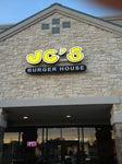 J.C.'s Burger House